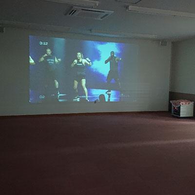 HYPER FIT24 長浜店の画像